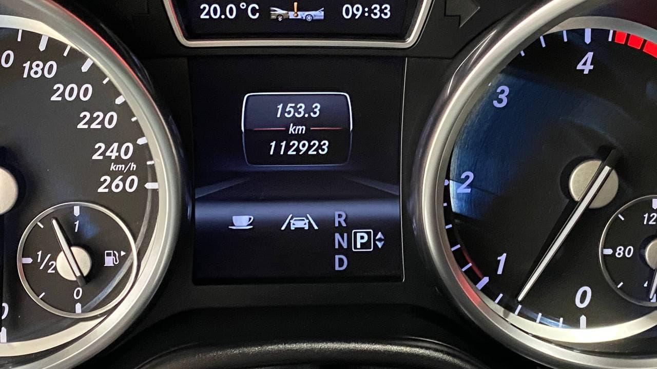 ЭТОТ MERCEDES BENZ С ЧИП ТЮНИНГ! MERCEDES BENZ GL 350 BLUETEC AMG, 2013 год — ДИЗЕЛЬ!!! 9 ступенчатая Коробка Автомат!!! Супер Комплектация — AMG! Пробег всего 112,000 км!!! full