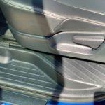 Продан 13 Июня 2021! Sold June 13, 2021! Toyota Prius V Hybrid Рестайлинг 2016 года! Расход бензина по городу 4.8 литра на 100 км! Возмонжна установка ГБО! full