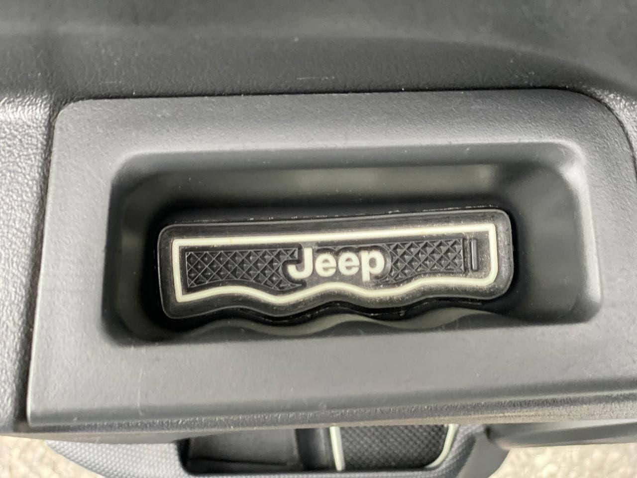 Продан 6 Сентября 2021! Sold September 6, 2021!  Jeep Patriot North Edition 2015 год, автомат, полный привод, 2.4 бензин! Маленький пробег! Без ДТП, Чистый Карфакс, 1 Хозяин!!!! WOW!!! full